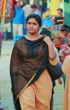 Vinod Beautiful Girl Photo, Beautiful Girl Indian, Beautiful Saree, Beautiful Indian Actress, Beautiful Women, Medan, Tamil Girls, Grace Beauty, Girls In Panties