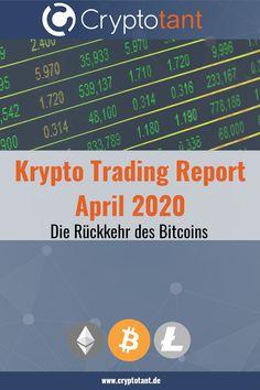 Kryptowährungen 2021 – die Top 10 nach Börsenwert