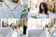 Wedding Black, Wedding Day, Black Cab, Waves Photography, Bridesmaid Dresses, Wedding Dresses, Daffodils, Family Photographer, Dining Rooms