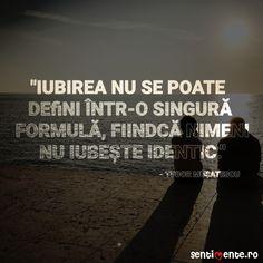 - Tudor Mușatescu