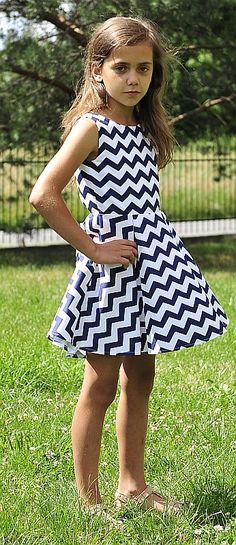 #7, Wykrój do pobrania, free sewing pattern.