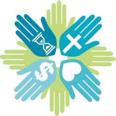 All | Ecumenical Stewardship Center