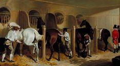 stable-Herrick1845.jpg (850×468)