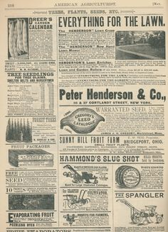 Clearly Vintage: A Few More Pages from American Agriculturist May 1888 The Effective Pictures We Offer You About newspaper aesthetic green A quality picture can tell you many things. You can find the Vintage Newspaper, Newspaper Design, Papel Vintage, Vintage Paper, Newspaper Background, Scrapbook Patterns, Le Cv, Aesthetic Vintage, Aesthetic Green