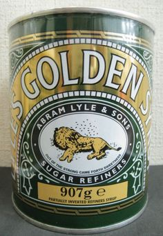 Lyle's Golden Syrup #southafrica #heritage #day #south #africa Bruce Lee Photos, South African Recipes, Golden Syrup, Colorful Cakes, The Old Days, African History, Old Pictures, Childhood Memories, Zimbabwe