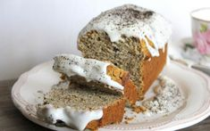 <p>Tea isn't just for drinking. It makes fragrant sponge cakes too! Try this recipe at your next tea party. </p>