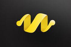 Corporate Identity for Lemon Media, Poland