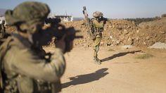 Vino y girasoles...: MILES DE MILLONES A ISRAEL, CON LOS IMPUESTOS DE L...