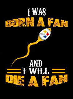Pittsburgh Steelers Wallpaper, Pittsburgh Steelers Jerseys, Pittsburgh Sports, Dallas Cowboys, Pitsburgh Steelers, Here We Go Steelers, Steelers Helmet, Nfl Memes, Nfl Logo