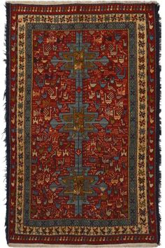 Beautify your home with kilim rugs, Tribal Kilim, tribal carpet and afghan carpets online. Shop exclusive collection of Turkish kilims, tribal rug and overdyed rugs online in different designs. #arearugs #afghanrugs #kashmirsilk #silkrugs #persiancarpets #traibalrugs #kilimrugs #modernrugs #halloweenrugs #salerugs #largearearugs #rugsonline #rugs for homespace Moroccan Carpet, Persian Carpet, Carpets Online, Carpet Colors, Rugs On Carpet, Carpet Decor, Rug Sale, Tribal Rug, Kilim Rugs