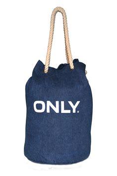 Drawstring Bag for ONLY