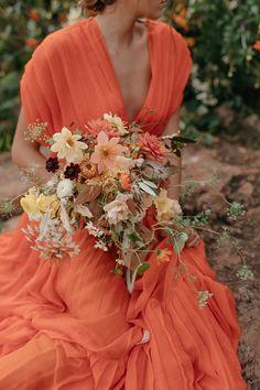 Tendances fleurs 2018 pour les mariages et célébrations