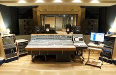 Vintage Neve 5316 at Snap Studios, London. http://www.allstudios.co.uk/index.php?r=studios/view=342=recording-studio#