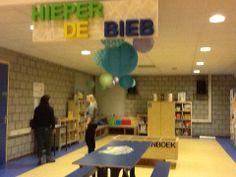 dBoS Gemmaschool