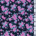 Georgette Fabric - Fabric By The Yard