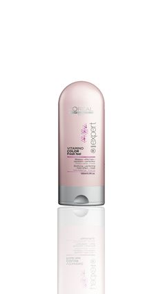 loral professionnel paris srie expert vitamino color fresh feee bodifying perfecting fresh - Shampooing Vitamino Color