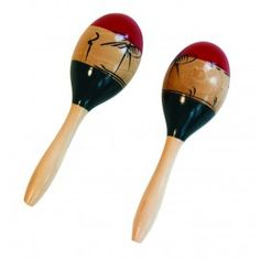 Turkish Musical Instruments: Sipsi, Mey or Dukuk, Sufi Ney, Zurna ...