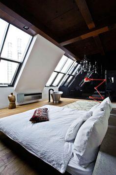 loft-in-attic-budapest-1