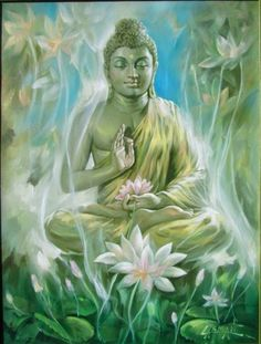 """"""" ....an aspiring bodhisattva wishes for awakening only as a means to bring about the the positive welfare of other beings."""" Lama Karma Trinlay Rinpoche"""