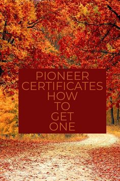 You may be eligible to apply for a pioneer certificate. Find out how. Free Genealogy Sites, Genealogy Search, Family Genealogy, Dna Genealogy, Family Tree Research, Genealogy Organization, Family History, Church History, Ancestry