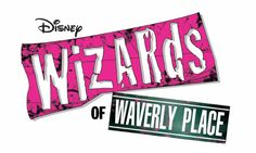 Wizards of Waverly Place is a Disney Channel original fantasy tv sitcom. Description from celebsquare.blogspot.com. I searched for this on bing.com/images