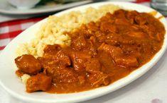 Slow cooker avagy lassú főző receptek | Fritel webáruház