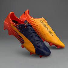 9ea77b00d37 7 Best Prima cleats images in 2013 | Football boots, Cleats, Corks