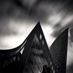 Damien Vassart Photographies - Portfolio