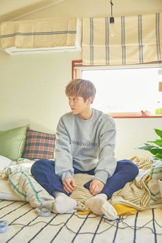 SMTOWN Station Official. [#STATION] -  시우민 (XIUMIN) '이유 (You)' : 2019.05.09. 6PM (KST)