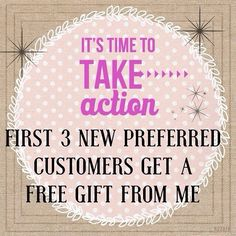 For my Pinterest friends, if you go to my website and order as a preferred customer, I will send you a special gift!!!  60 Day Money Back Guarantee!!!  Get Healthy, Lose Weight, Feel Great!!  www.Plexusslim.com/KimJarjoura  Silver Ambassador #350151