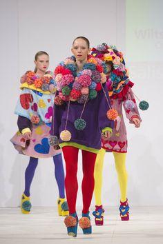 Fashion Studio Magaz