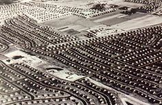 The first major residential development on Long Island were the homes developed by William J. Levitt in the late 1940s in what is now Levittown. That's well publicized. But do you know how many homes were part of Levitt's development? The answer: 17,447, and all were sold at well below market value.