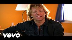 Bon Jovi, Jennifer Nettles - Who Says You Can't Go Home