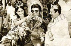 1968 İzmir Fuarı