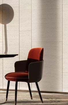 建E室内设计网 Plywood Furniture, Soft Seating, Chair Bench, Hotel Lobby, Dining Chairs, Lounge Chairs, Hammock, Sofas, Armchair