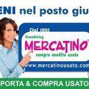 Mercatino Casoria