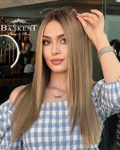 Ankara, Dreadlocks, Hair Styles, Beauty, Hair, Hair Plait Styles, Hair Makeup, Hairdos, Haircut Styles