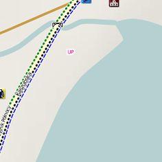http://mapa.ump.waw.pl/ump-www/