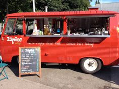 iSpice 28th October, Goodies, 21st, Veggies, Friday, Night, Cooking, Sweet Like Candy, Kitchen