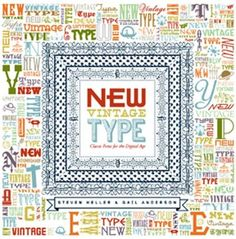 New Vintage Type: Classic Fonts for the Digital Age by Steven Heller, http://www.amazon.com/dp/0823099598/ref=cm_sw_r_pi_dp_dosVpb0FQS3GK