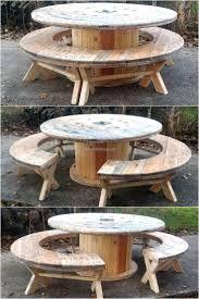 Картинки по запросу wooden pallet garden furniture