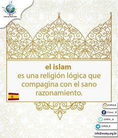 #imagem #natureza #cristãos #cristandade #barulho #vídeo #jesus #soul #peace #today #instamood #Muslims #Islam #peace #loveyourself #heart #remains #photography #fashion  #day  #nature #graphics #video #iphone #religion #portugaise #islam #felicità #happy
