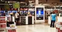 La confianza en el mercado del digital signage se mantiene estable