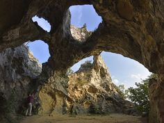 Wonderful Places, Hungary, Mount Rushmore, Places To Visit, Mountains, Nature, Travel, Outdoor, Sport