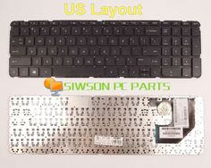100.00$  Watch here - http://ali3bb.worldwells.pw/go.php?t=32534037003 - New Keyboard US Version For HP Pavilion TouchSmart Sleekbook 15U 15T 15Z 15-B 15z-b000 15T-B000 Without Frame