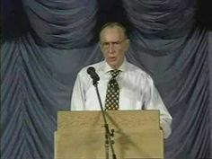 HOW TO BE DELIVERED FROM DEMONS-DEREK PRINCE