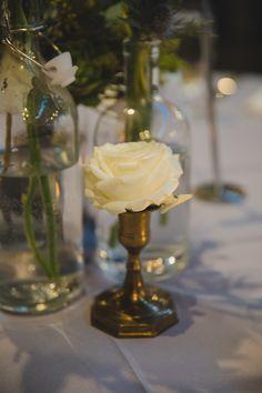 Centerpiece - King Plow Petal Floral, Centerpieces, Table Decorations, Fountain, Floral Design, King, Home Decor, Homemade Home Decor, Floral Patterns