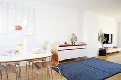 estilo nordico escandinavia estilonordico decoracion interiores 2 decoracion en blanco decoracion decoracion cocinas pequenas interiores cocinas modernas blancas cocinas blancas interiores