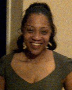 Black therapist near me:  Karen M Thornton, Hons, BA, BSW, MSW, RSW, Clinical Social Work/Therapist in Oakville