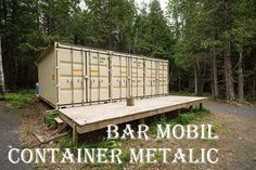 Storage container homes for sale 20 foot shipping container house plans,buying shipping containers for home building cargo container home plans,cargo container homes cost large shipping container homes. Container Home Designs, Container Homes For Sale, Container House Plans, Cargo Container, Container Houses, Shipping Container Homes Cost, Shipping Container Buildings, Used Shipping Containers, Shipping Container Homes